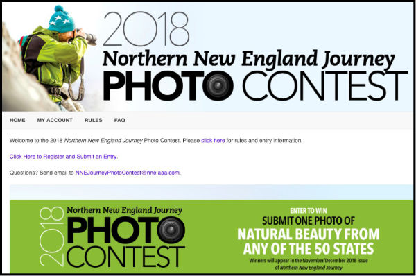 NNEPhotoContest