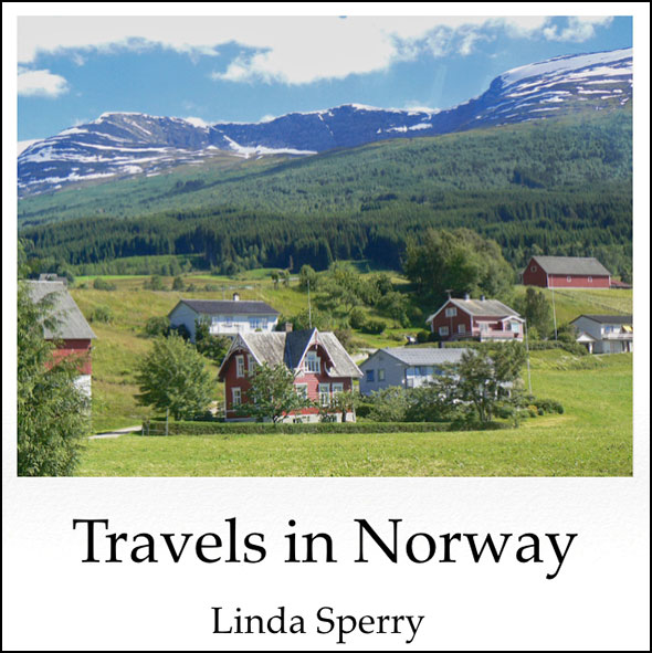 Linda Norway1